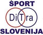 Sport DiTra