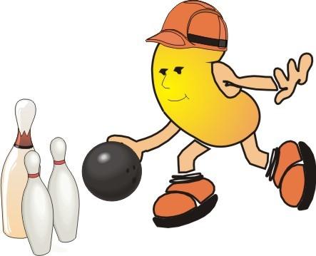 Bowling za začetnike in rekreativce