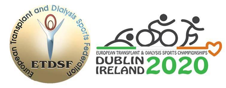 Dublin 2020- odpoved